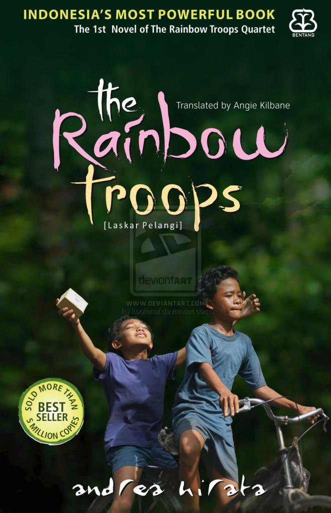 The_Rainbow_Troops_by_koolenaf