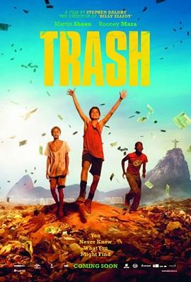Trash_poster