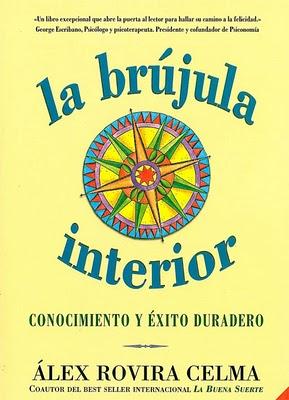 la_brujula_interior