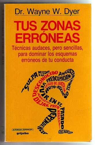 tus-zonas-erroneas-dr-wayne-w-dyer-5041-MLA4157153026_042013-O
