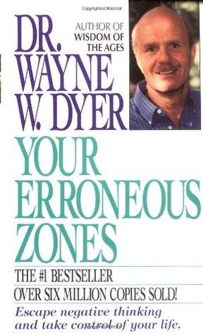 your-erroneous-zones-dr-wayne-w-dyer-5041-MLA4157153026_042013-O